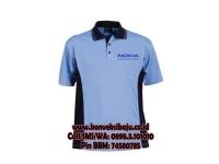 Baju Kaos Seragam