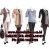 Konveksi Baju Fashion Murah