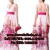 Konveksi Baju Fashion Wanita Bandung