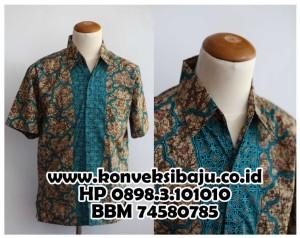 konveksi-kemeja-batik