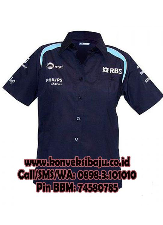Baju Seragam | Call/SMS/WA : 0898.3.101010 BBM 74580785