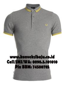 Bikin Kaos Surabaya