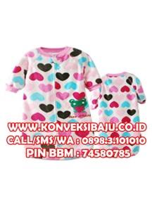 konveksi baju bayi di surabaya