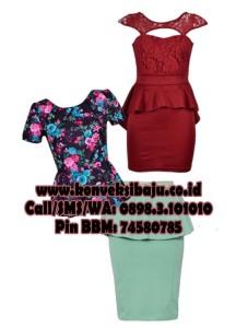 konveksi baju fashion di jakarta