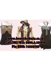 konveksi baju fashion di surabaya