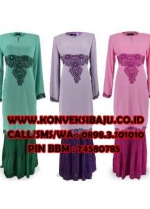 konveksi baju fashion wanita di surabaya