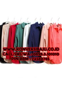 konveksi baju murah