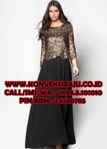 konveksi baju wanita murah