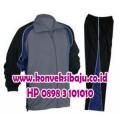 Baju Seragam Olahraga